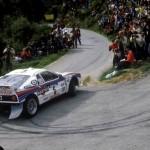 1988-Rothmans-Cyprus-Rally