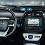 toyota-Prius-2015-interior-tme-009-a-full_tcm-3023-590381